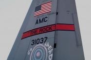 LR_C-130_Nellis_RF_01-04_373