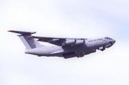 il-78-adjust