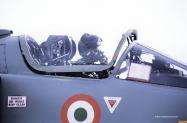 pilot1-adjust