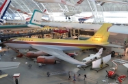 Boeing707Prototype