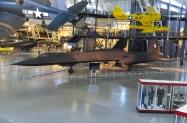 LockheedSR71Blackbird