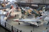 VietnamWarAircraft