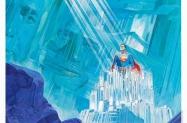 10 - Dietz Superman