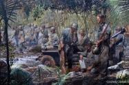 22 - Guadalcanal