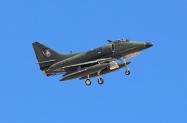 A-4 Drakken (2) 2