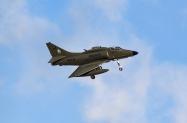 A-4 Drakken (3)