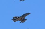 A-4 Drakken (5) 2