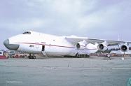 AN-225-adjust-denoise-clear