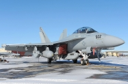 00 EA-18G_168900_NSAWC502_NAS Fallon