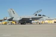 01 EA-18G_168274_NSAWC501_NAS Fallon