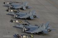 02 EA-18G_168274_NSAWC501_NAS Fallon_2