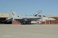03 EA-18G_168273_NSAWC500_NAS Fallon