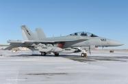 04 EA-18G_168900_NSAWC502_NAS Fallon_2
