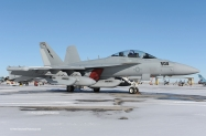 06 EA-18G_168932 NAWDC_500_NAS Fallon_2