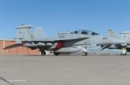 08 EA-18G_168261_VAQ-136_NE500_Luke AFB