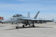 09 EA-18G_168902_VAQ-129_NJ505_NAS Fallon