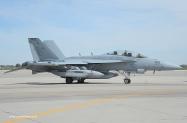 10 EA-18G_169128_VX-9_XE502_NAS Fallon