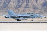 12 EA-18G_166642_VX-31_DD500_Nellis AFB