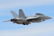 13 EA-18G_166642_VX-31_DD500_Nellis AFB_2