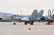 14 EA-18G_166895_VAQ-138_NL510_NAS Fallon
