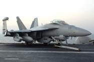 16 EA-18G_166929_VAQ-141_AJ501_CVN-77_USS Geoge HW Bush