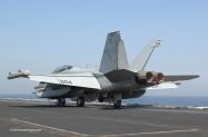 20 EA-18G_166932_VAQ-141_AJ504_CVN-77_USS Geoge HW Bush