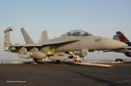 21 EA-18G_166932_VAQ-141_AJ504_CVN-77_USS Geoge HW Bush_3