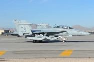 22 EA-18G_166937_NL543_VAQ-132_Nellis AFB