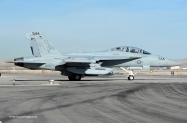 23 EA-18G_166939_VAQ-132_NL544_Nellis AFB