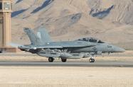 24 EA-18G_166939_VAQ-132_NL544_Nellis AFB_2