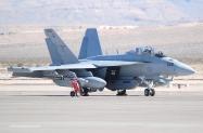 26 EA-18G_166940_VAQ-135_NL520_Nellis AFB