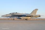 27 EA-18G_168257_VAQ-138_NA501_NAS Fallon