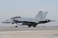 28 EA-18G_168258_VAQ-139_NA502_NAS Fallon