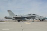 29 EA-18G_168258_VAQ-139_NA502_NAS Fallon_2
