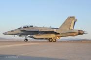 30 EA-18G_168260_VAQ-139_NA504_NAS Fallon