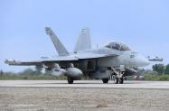 31 EA-18G_168267_VAQ-137_AB501_NAS Fallon