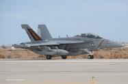 32 EA-18G_168376_VAQ-133_NG500_NAS Fallon