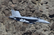 34 EA-18G_169128_VX-9_XE502_Rainbow Canyon_2
