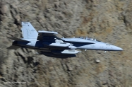 35 EA-18G_169214_XE503_Rainbow Canyon