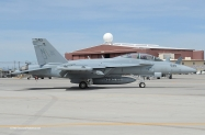 36 EA-18G_169209_VAQ-129_NJ540_NAS Fallon_2