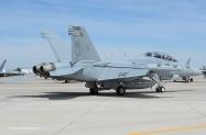 38 EA-18G_169209_VAQ-129_NJ540_NAS Fallon