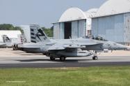 39 EA-18G_166641_VX-23_SD521_NAS Patuxent River