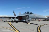 40 EA-18G_168375_VAQ-140_AG500_Nellis AFB
