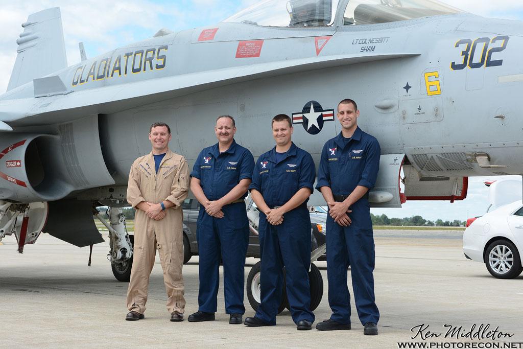 F-18C_163432_KOQU_20160610_KenMiddleton_4x6_web_DSC_3806_PR