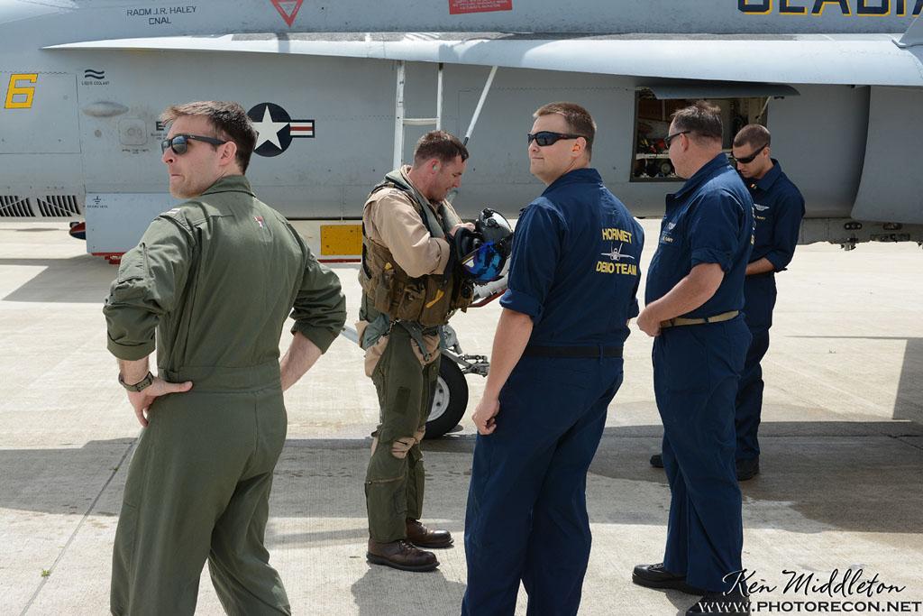 F-18C_163506_KOQU_20160610_KenMiddleton_4x6_web_DSC_3752_PR