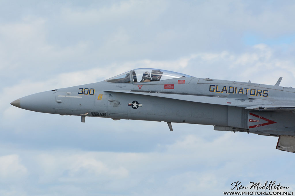 F-18C_163506_KOQU_20160610_KenMiddleton_4x6_web_DSC_9149_PR
