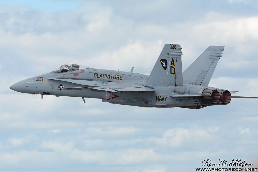 F-18C_163506_KOQU_20160610_KenMiddleton_4x6_web_DSC_9156_PR