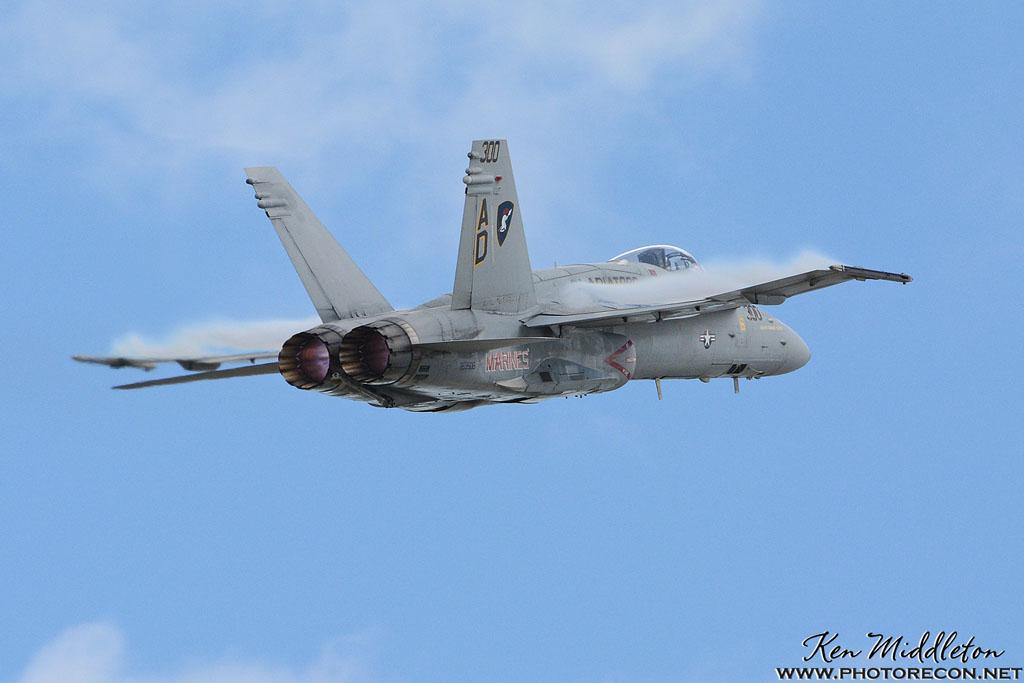 F-18C_163506_KOQU_20160610_KenMiddleton_4x6_web_DSC_9202_PR