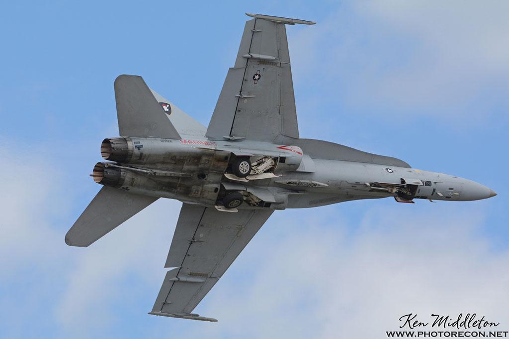F-18C_163506_KOQU_20160610_KenMiddleton_4x6_web_DSC_9360_PR