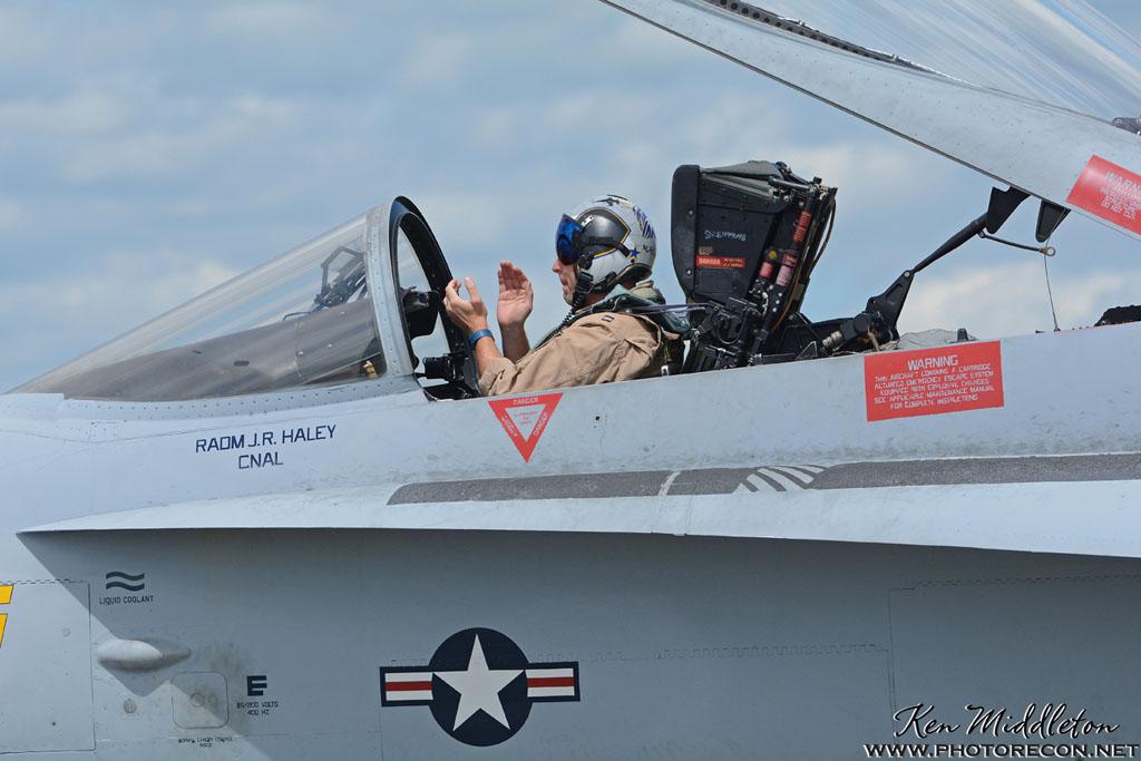 F-18C_163506_KOQU_20160610_KenMiddleton_4x6_web_DSC_9434_PR